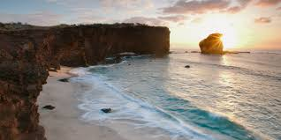 welcome to lanai one of hawaii u0027s best kept secrets huffpost