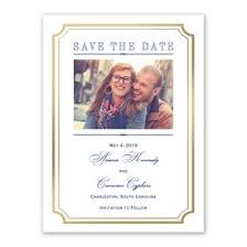 cheap save the date magnets save the date magnets s bridal bargains