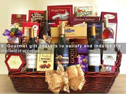 Men Gift Baskets 10 Amazing Gift Ideas For Men Gifts Ready To Go