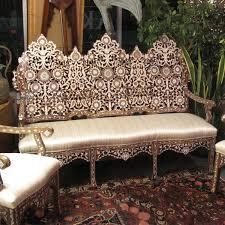moroccan style sofas bible saitama net