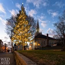 the christmas tree shop riverhead home design inspirations