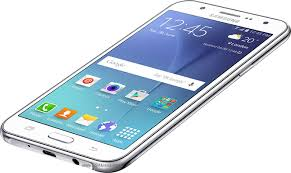 Hp Samsung J7 Tahun Samsung Galaxy J7 Pictures Official Photos