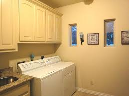 renovate your small laundry room ideas 817 green way parc