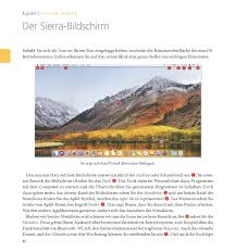macos high sierra anton ochsenk hn 9783954310579 amazon com books