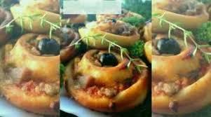 amour de cuisine pizza un amour de cuisine awesome un amour de cuisine frdesignweb idées