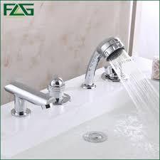 hand shower for bath home decorating ideas u0026 interior design