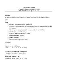 data entry resume data entry resume objective shalomhouse us