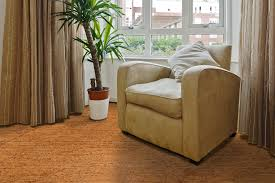 Cork Floor Cleaning Products Free Samples Evora Pallets Cork Porto Tile Collection Glue