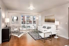 home design outlet center houston furniture rental for the home u0026 office brook furniture rental
