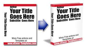 ebook cover design design ebook covers tools tutorials photoshop actions hongkiat