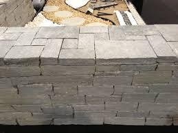 deco mur pierre déco mur imitation pierre grenoble 39 mur du son mur du son