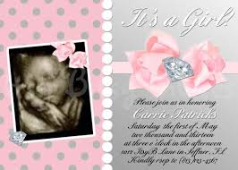 diamonds and pearls baby shower diamonds and pearls baby shower sorepointrecords