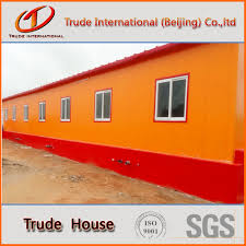 prefab camp trude house it u0027s bigger than house