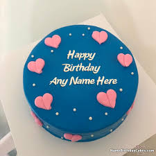 wars birthday cake litoff birthday cake ideas for men