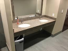 integrated sink vanity top top 69 dandy 49 inch double sink vanity marble bathroom tops with