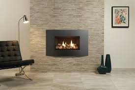 grey slate fireplace tiles maisonea com
