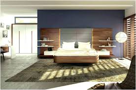 Bookcase Headboard King King Headboard With Storage Bookcase Storage Bed Set Large Size Of