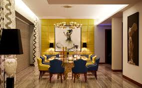 dining room lighting ideas for a luxury interior