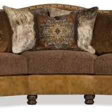 furniture amazing conversation sofa for your living room design