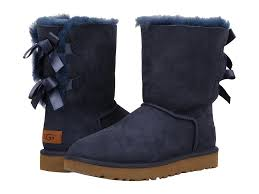 ugg boots sale bailey bow ugg bailey bow ii at zappos com