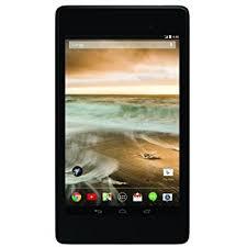 amazon black friday nexus amazon com nexus 7 from google 7 inch 16 gb black by asus