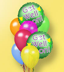 balloon delivery cincinnati ohio balloon delivery