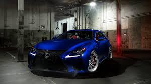 lexus rc f nebula grey wallpaper lexus rc f blue vossen wheels tuning hd 5k