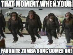 Zumba Meme - zumba funny pictures google search zumba pinterest zumba