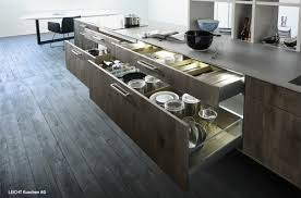 unique kitchen furniture 15 space saving kitchen cabinets with unique designs