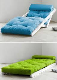 best deals for buying matress on black friday in reston best 25 sleeper sofa ideas on pinterest small sleeper sofa