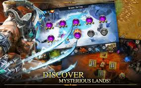 age of warring empire android apps on google play