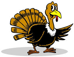 thanksgiving turkey pictures collection 42