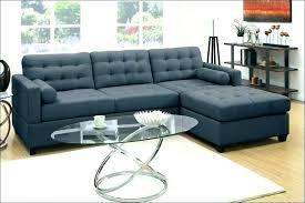 big lots simmons sofa big lots couches sectional sofa big lots o sectional sofa big lots