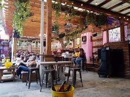 patio restaurantschiff el patio wynwood miami restaurant review zagat