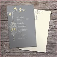 wedding invitations reviews vistaprint wedding invitation vistaprint reviews wedding