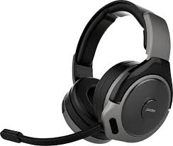 best black friday deals ps4 headset pdp legendary collection sound of justice wireless over the ear