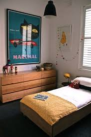 childs bedroom mid century modern child s bedroom interior design portfolio