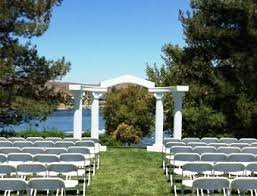 wedding arches and columns for sale colonnade arch jpg