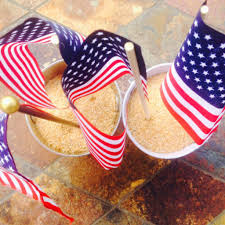 patriotic 4th of july craft ideas for kids
