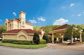 Comfort Inn Hoover Al La Quinta Inn U0026 Suites Birmingham Hoover Near Interstate 65