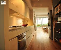 1 Bedroom Apartments For Rent Utilities Included by Minimalist And Simple Apartment Design Apartment U0026 Residence Tel