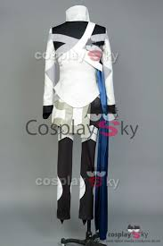 396 best anime cosplay costumes images on pinterest cosplay