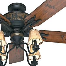 rustic ceiling fans with lights and remote rustic ceiling fan rustic ceiling fans flush mount rustic outdoor