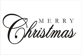 merry christmas signs christmas reserved signs merry christmas and happy new year 2018
