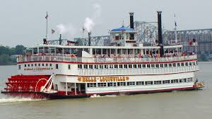 Florida Travel Steamer images 7 great steamboats from florida to washington cnn travel jpg