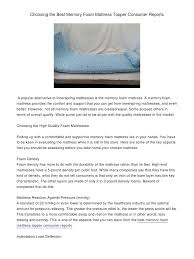 Crib Mattresses Consumer Reports Consumer Reports Mattresses 2014 Comt Best Crib Mattress