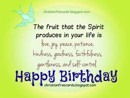 Bible Verse For Birthday Card Birthday Quotes For Son From Bible Best Birthday Prayer Ideas On