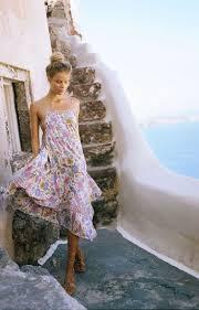 Boho Chic Boheme Best 20 Gypsy Chic Ideas On Pinterest Gypsy Style Cowgirl Hair