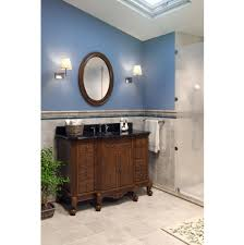 In Stock Bathroom Vanities Bathroom Vanities That Every Home Owner Will In Stock Vanity