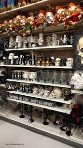 halloween pi halloween sighted michaels stores 2017 from zombos u0027 closet